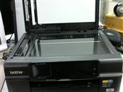 BROTHER Printer MFC-J825DW